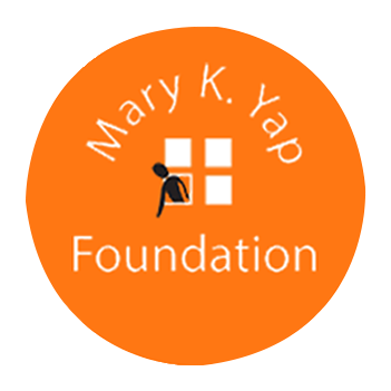 Mary K Yap Foundation
